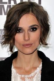 86 best haircuts for square face with thick hair images on