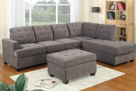 Ashley Furniture Sectionals Furniture Sectional Sofa Ashley Furniture Sectional Furniture