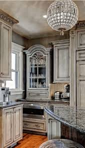 French Country Kitchen Cabinets Photos Best 25 Country Kitchens With Islands Ideas On Pinterest French