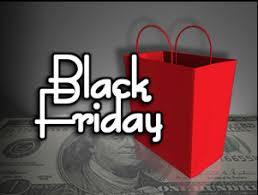 black friday boost mobile prepaid reviews blogvirgin mobile pay as you go news prepaid