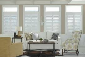 increase home resale value w interior plantation shutters