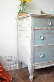White Wood Furniture Texture Best 25 White Wood Furniture Ideas On Pinterest White Wash