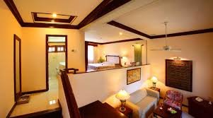 remodelling your your small home design with amazing luxury