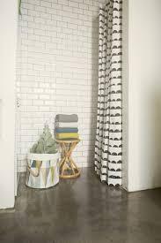 organic bath towels u2013 clever spaces