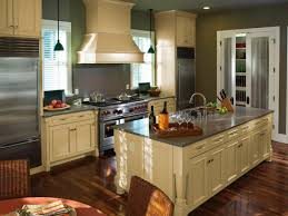 How To Design Your Own Kitchen Layout Kitchen Design Astonishing Kitchen Designs Layouts L Shaped