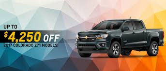 chevy black friday commercial actors mid state chevrolet buick in sutton wv summersville flatwoods