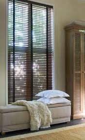 111 best dekoracje okien window decoration images on pinterest