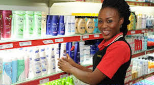cosmetics business plan feasibility studies nigeria