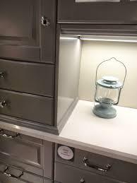 Metal Kitchen Backsplash Tiles Granite Countertop Metal Kitchen Sink Base Cabinet Plastic