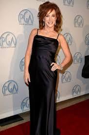 Kathy Griffin Fashion