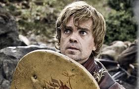 Game of Thrones Images?q=tbn:ANd9GcRWa8p9NUbZ2rd6UUV02r0Jo2OlqiHJYT_T6_rWk7Zo5kqZJQgiZQ