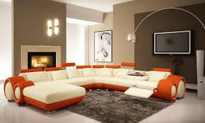 Modern Living Room Sets For Sale Home Design Ikea Usa Living Room Storage Amazing Throughout Sets