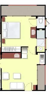 sleek room layout design tool free vitedesign com gorgeous