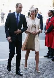 Prince William pays tribute to his grandmother  Queen Elizabeth     Irish Independent