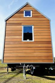 82 best tiny house photo tours images on pinterest small houses