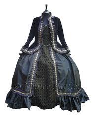 18th Century Halloween Costumes 51 Costumes 1800s Women Images Costume