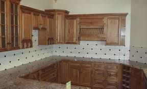Kitchen Cabinets Direct From Factory by Fabulous Cheap Kitchen Cabinets Online Tags Complete Kitchen