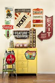 156 best gifts for him images on pinterest hobby lobby lobbies