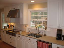 Bathroom Vanity Door Replacement by Decorations High Quality Conestoga Doors To Fit Every Kitchen And