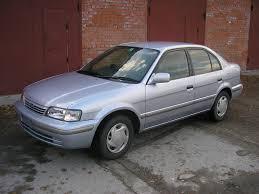 nissan altima coupe jonesboro ar juke inexpensive cars in your city