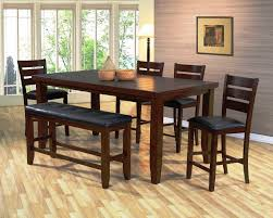 Ashley Furniture Dining Room Table With Bench  Furniture Decor - Ashley furniture dining table with bench