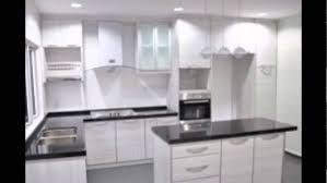 Kitchen Cabinets Handles Cabinet No Handles Thesecretconsul Com