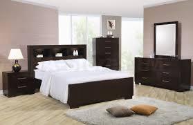 Endearing  Designer Bedroom Sets Inspiration Design Of Modern - Brilliant bedroom sets california king household