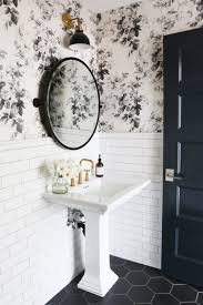 Tile Ideas For Small Bathroom 5 Tips For A Small Bathroom U2014 Studio Mcgee