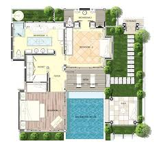 28 small pool house floor plans small pool house plans joy small pool house floor plans small pool house plans joy studio design gallery best