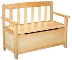 Easy To Make Wood Toy Box by Now I Do Love Combining Toy Boxes With Seating To Make The Most Of