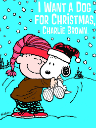 charlie brown thanksgiving tv holiday guide tvguide com
