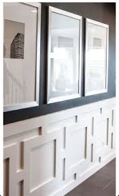 Wainscoting Ideas Bathroom by Glamorous Wainscoting Ideas Bedroom Photo Design Inspiration