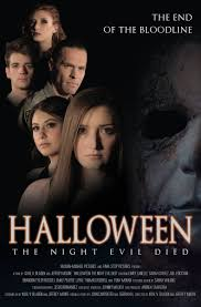 halloween horror nights movie best 25 halloween 2017 movie ideas on pinterest outdoor movie
