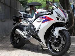 cbr 150 bike price new bike launches in india in 2013