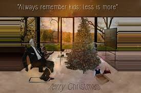 Creative Christmas Card Ideas for Architects      Mirage Studio