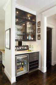 Home Bar Designs Pictures Contemporary Best 25 Wet Bar Cabinets Ideas On Pinterest Bar Areas Wet Bars