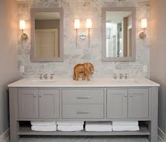 Bathroom Vanity Designs by Custom Bathroom Cabinets Hixson Tn Moncler Factory Outlets Com