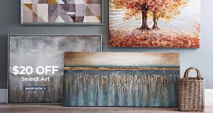 Home Decor Online Stores India by Home Decor Wall Decor Furniture Unique Gifts Kirklands