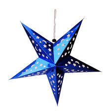 compare prices on hanging christmas stars online shopping buy low