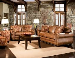 Black Leather Couch Living Room Ideas Living Room Awesome Leather Couches Living Room Ideas With Black
