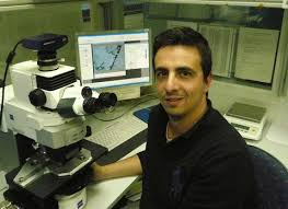 his BSc in Geology from the University of Patras  working on  quot Asbestos Minerals occurring in aggregates of Ophiolitic rock quot  for his senior thesis