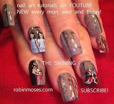 Robin Moses Nail Art by Robin Moses Nail Art October 2011