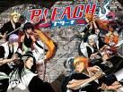 Bleach บลีช เทพมรณะ ตอนที่ 1-366 พากไทย/ซับไทย   ดูการ์ตูนออนไลน์ ...