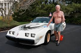 Joe Biden Favorite Car Funny