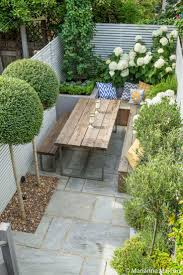 garden rockery ideas best 25 small garden design ideas on pinterest small garden