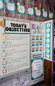 best 25 classroom decor ideas on pinterest burlap