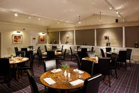 Design House Uk Wetherby Mercure Wetherby Hotel Uk Booking Com