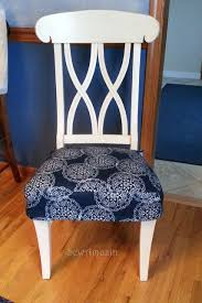 Pattern For Dining Room Chair Covers by Excellent Vinyl Dining Room Chair Covers 29 For Your Diy Dining