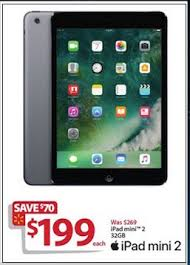 amazon black friday 2016 apple best black friday 2016 apple deals u2014 includes the ipad pro iphone