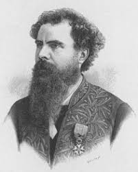 Pierre Paul Leroy-Beaulieu
